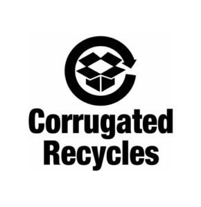 corrugate_recycles